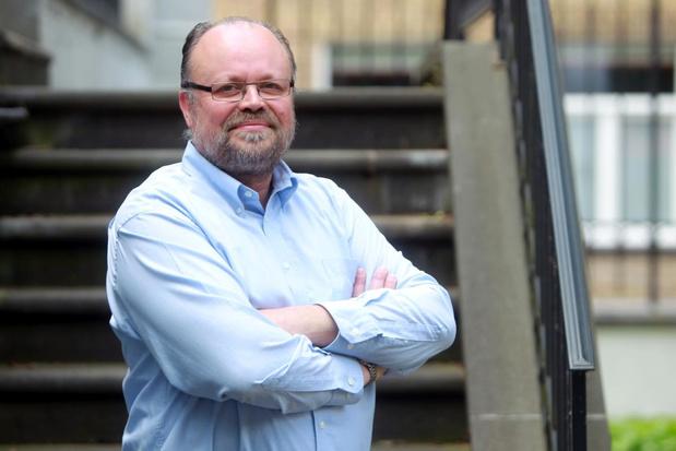 Gewezen Brugs gemeenteraadslid Patrick Daels (58) overleden