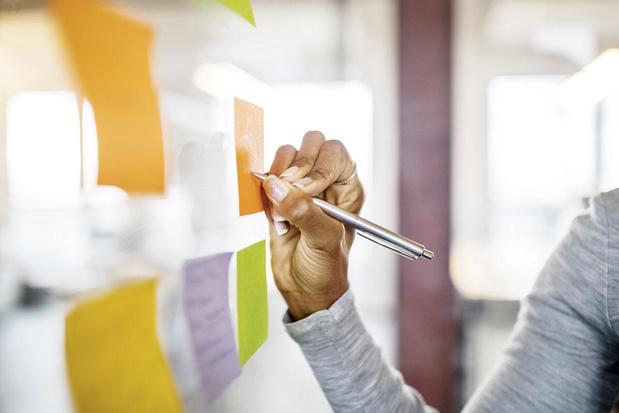 Mentoringnetwerk Ambits wil middenmanagers ondersteunen