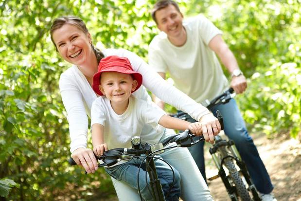 West-Vlaamse fietspaden comfortabel maar onvoldoende veilig volgens fietsrapport