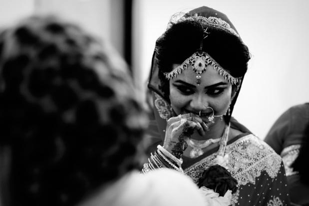 Bengaalse bruiden hoeven geen maagd meer te zijn