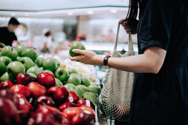 Rapport Greenpeace: zijn supermarkten de zwakke schakel in duurzame teelt?