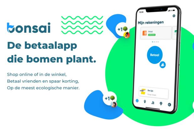 Belgische 'groene' betaalapp rekent op doorbraak met Google Pay