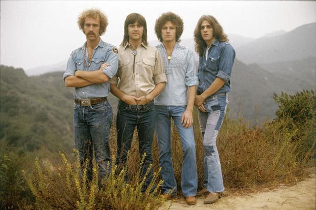 Tv-tip: docu 'Laurel Canyon' toont hoe een vallei in Californië het muzikale mekka van de wereld werd