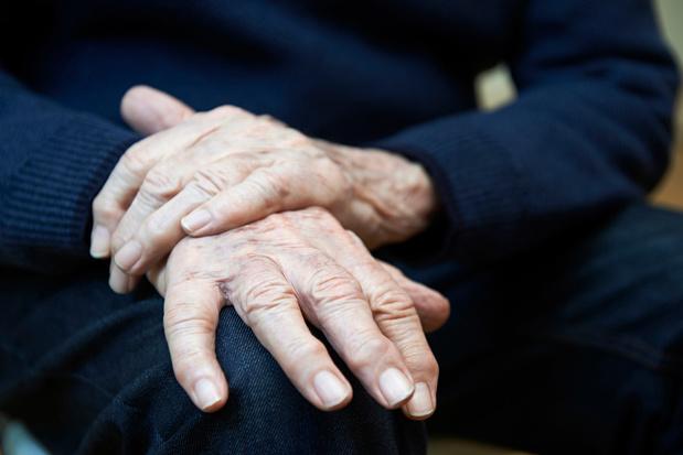 Vlamingen ontrafelen ziekte van Parkinson