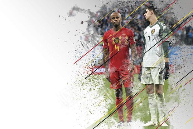 France-Belgique: aux racines du seum