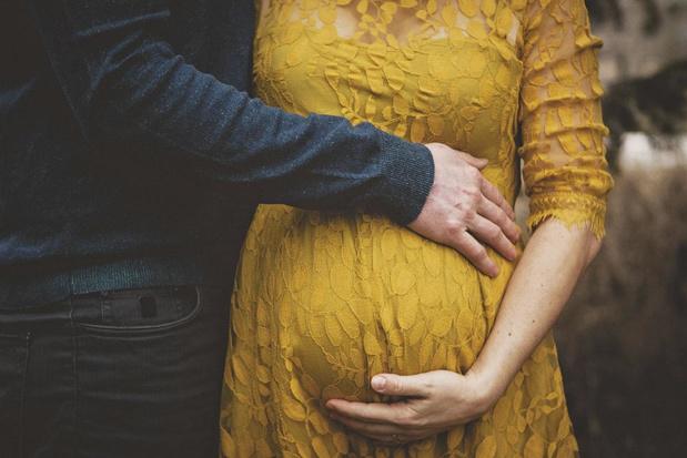 Corona et angoisse de grossesse