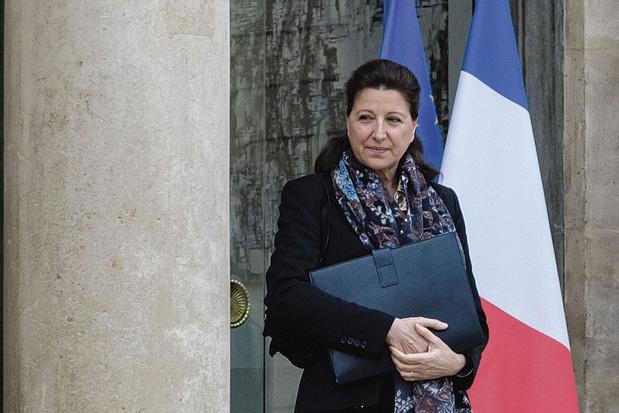 D'anciens responsables politiques en France et en Italie face à la justice pour leur gestion de la crise sanitaire