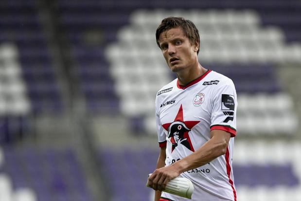 Clubnieuws: Jelle Vossen niet tegen Club, KAA Gent haalt Bukari en einde verhaal Dragus bij Standard