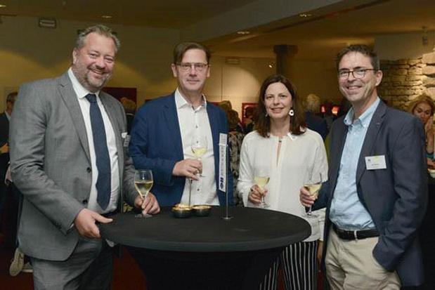 Jong VKW Limburg
