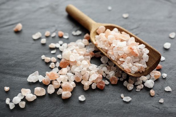 Van salie tot kombu: 15 tips voor de betere smaakinjectie