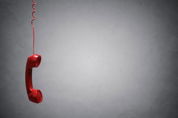 Uniek consumentenloket voor alle vragen, meldingen en klachten op komst