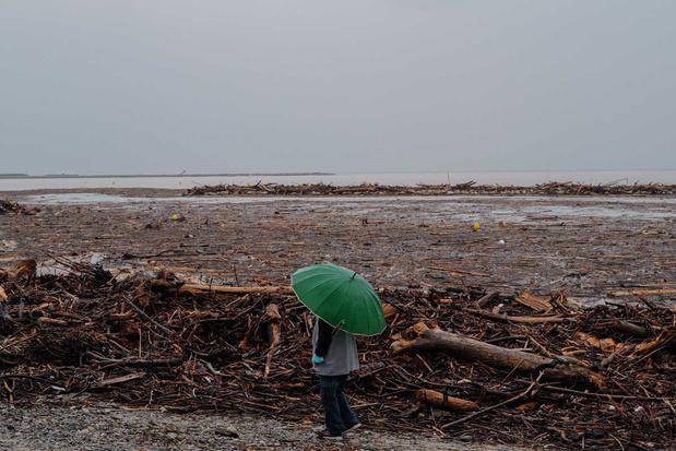 'Doelstellingen en ambities van Europese Klimaatwet zijn torenhoog, weinig realistisch, en onvoldoende becijferd'