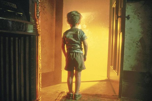 Tv-tip: 'Close Encounters of the Third Kind', Spielbergs sf-klassieker die Stranger Things inspireerde