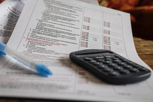 Corona: Pensioendienst biedt alternatieven voor papieren fiscale fiche