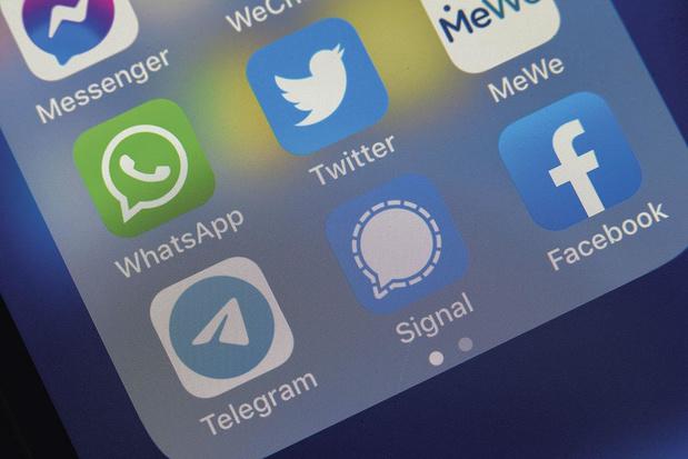 Bad buzz pour WhatsApp