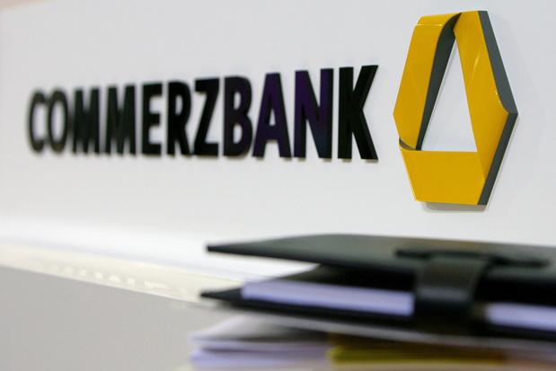 Baas Commerzbank vertrekt eind 2020, zoektocht opvolger uitgebreid