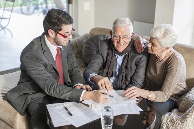 Moet je een verkochte woning opnemen in je belastingaangifte?