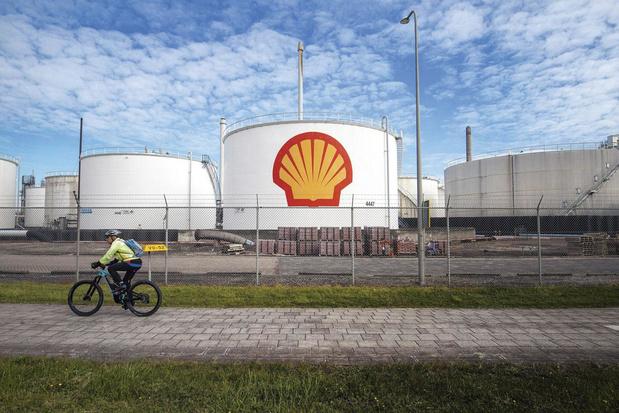 Pourquoi les investisseurs boudent-ils le secteur pétrolier?