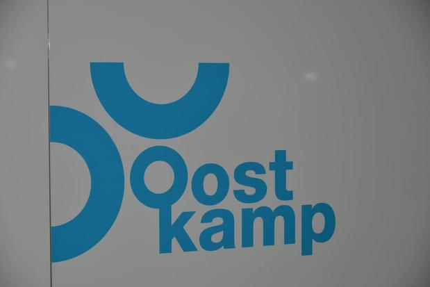 Enkel dienstverlening op afspraak in Oostkamp