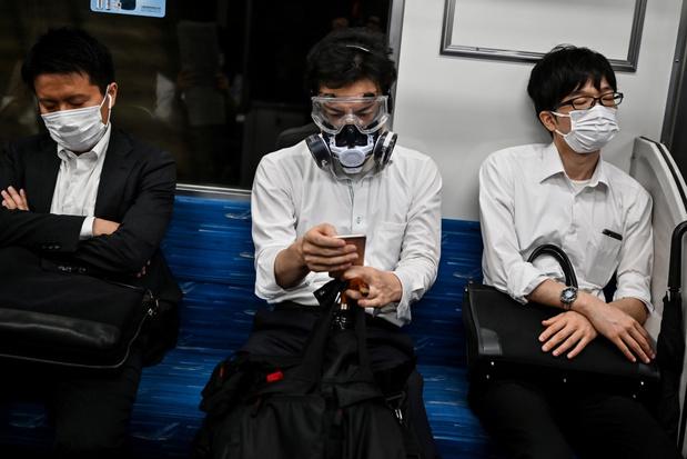 Google weert verspreiders met nepnieuws over coronavirus