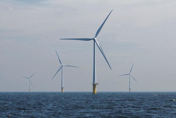 Belgisch relanceplan bij de meest duurzame