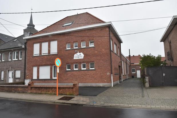Einde van een tijdperk: parochiezaal De Vlerke sluit de deuren in Harelbeke