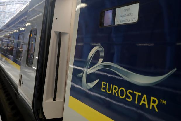 Binnenkort zonder overstappen met de trein van Nederland naar Londen