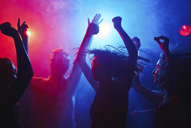 Concerten wel, trouwfeesten nog niet met 200: opnieuw klap voor feestzalen