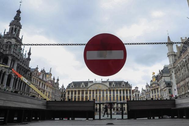 'Brusselse structuren vereenvoudigen: waarom zou je afschaffen wat goed werkt?'