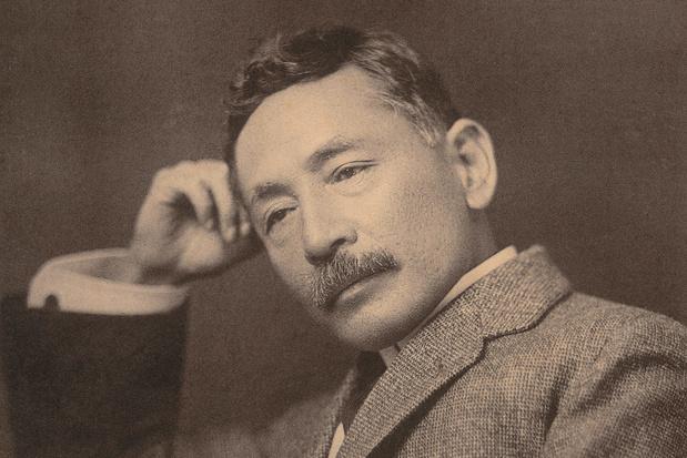 Klassieker van de Japanse schrijver Natsume Soseki opnieuw uitgebracht: 'Procrastinatie voor gevorderden'