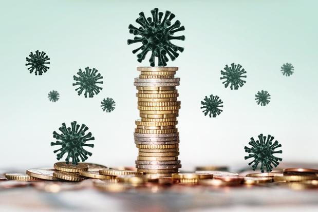 'Een aanhoudend hoge inflatie zou ons naar een heel andere wereld katapulteren'