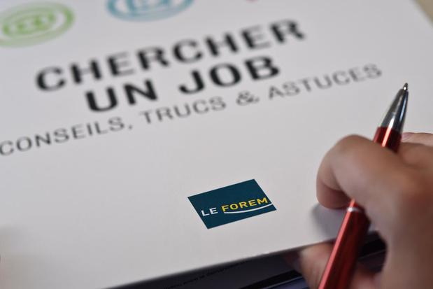 Le chômage peut nuire gravement à la santé