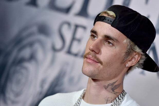 Justin Bieber is een reptiel en 4 andere hardnekkige popculturele complottheorieën