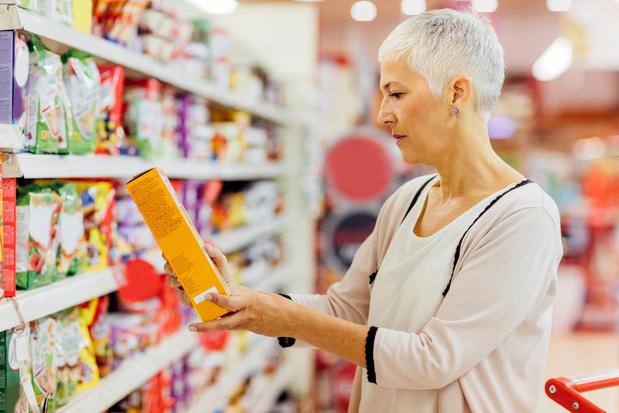 Wanneer is een voedingsproduct vervallen?