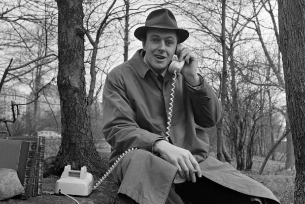 Familie van schrijver Roald Dahl verontschuldigt zich voor zijn antisemitisme