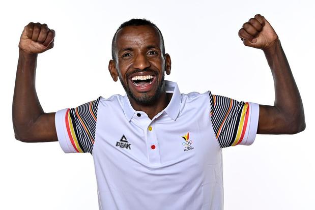 Alles over dag 16 van de Spelen: Abdi of Kopecky met een gooi naar een laatste Belgische medaille?