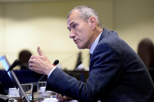 'De hervormingen van onze pensioenen zijn een aaneenrijging van gemiste kansen'