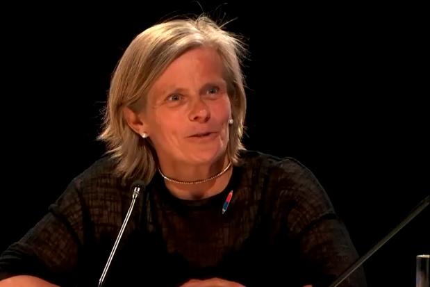 Herbekijk: Difference Day 2020 eert de werelddag van de persvrijheid