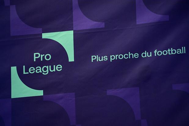 Komend weekend al vijf wissels: Pro League voert regel vervroegd in