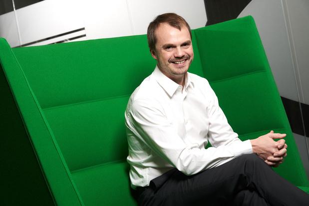 Europees fonds Apax investeert in Brusselse overnamekampioen Efficy