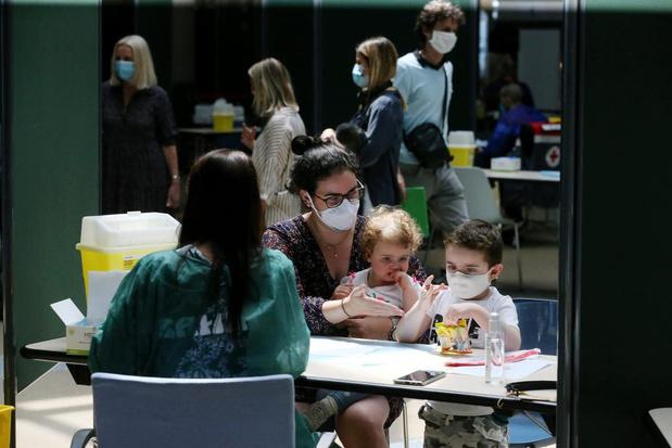 """""""On confond pandémie avec menace mortelle"""""""