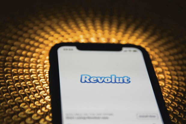 La néo-banque Revolut s'attache les services de la start-up belge d'assurances Qover