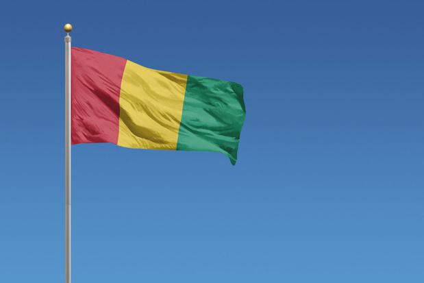 Staatsgreep in Guinee: VN eist vrijlating president