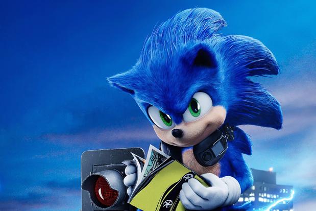 De kracht van Sonic The Hedgehog, de blauwe gameheld die niets fout kan doen