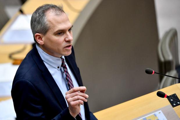 Vlaamse ministers bereiken akkoord over relance