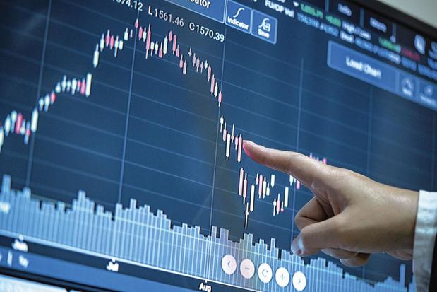 Bourse: le marché haussier n'est pas mûr