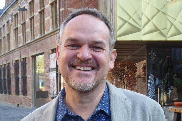 Mechelen lanceert burgerpanel om kloof tussen burger en bestuur te verkleinen