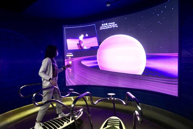 Internationale Museumdag staat in teken van 'het museum van de toekomst'