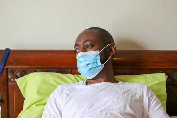Janssen fournira jusqu'à 400 millions de doses de vaccin à l'Union africaine