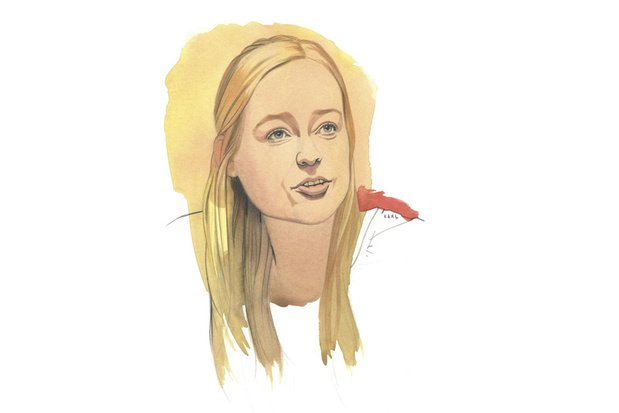 Melissa Depraetere (SP.A): 'Er wordt me regelmatig een verkrachting toegewenst, of zelfs de dood'